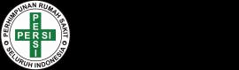 logo-persi-png-header[1]